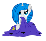 Crystal Blanket