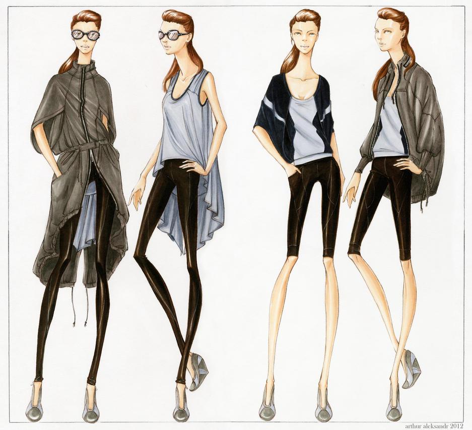 Women S Designer Shoes For Less
