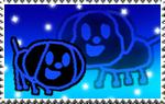 Razp Stamp by PxlCobit