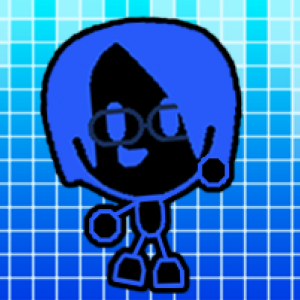 PxlCobit's Profile Picture
