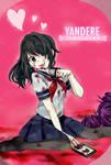 Yandere-chan