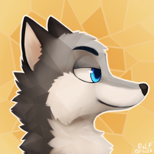 RaLFFyKung's Profile Picture