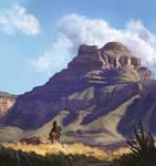 Roadtrippin' #16 Grand Canyon National Park