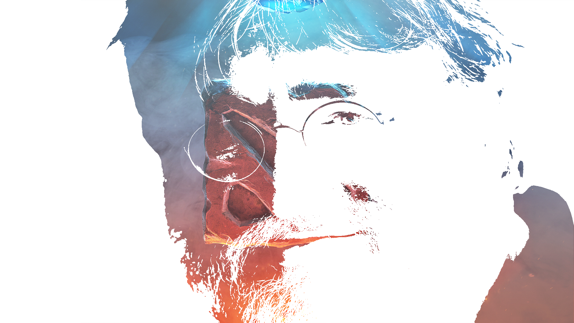 gabe newell wallpaper - photo #23