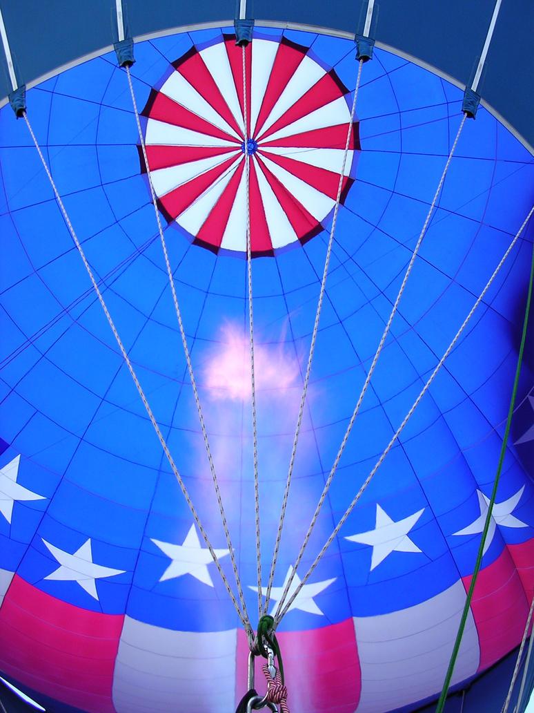 Albuquerque balloon fiesta by mydeviantname on deviantart for Craft shows in albuquerque 2017