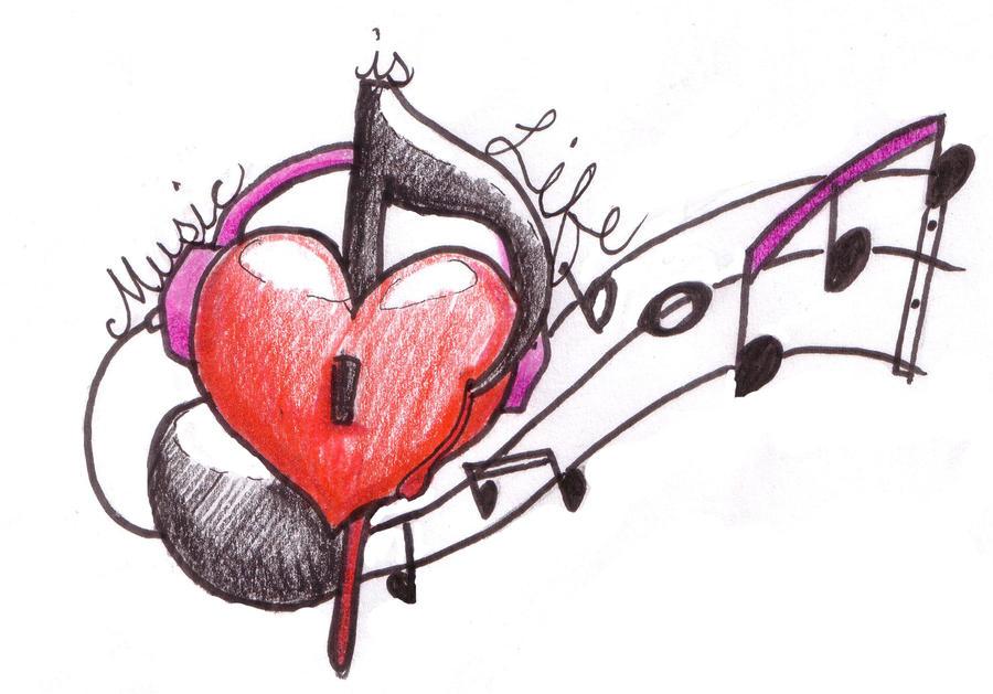 musical tattoo pics. woman tattoo images tattoo price list
