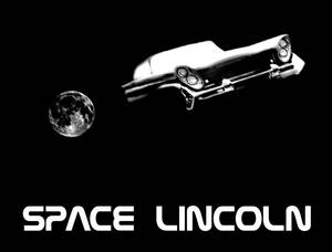 The Space Lincoln Mistake