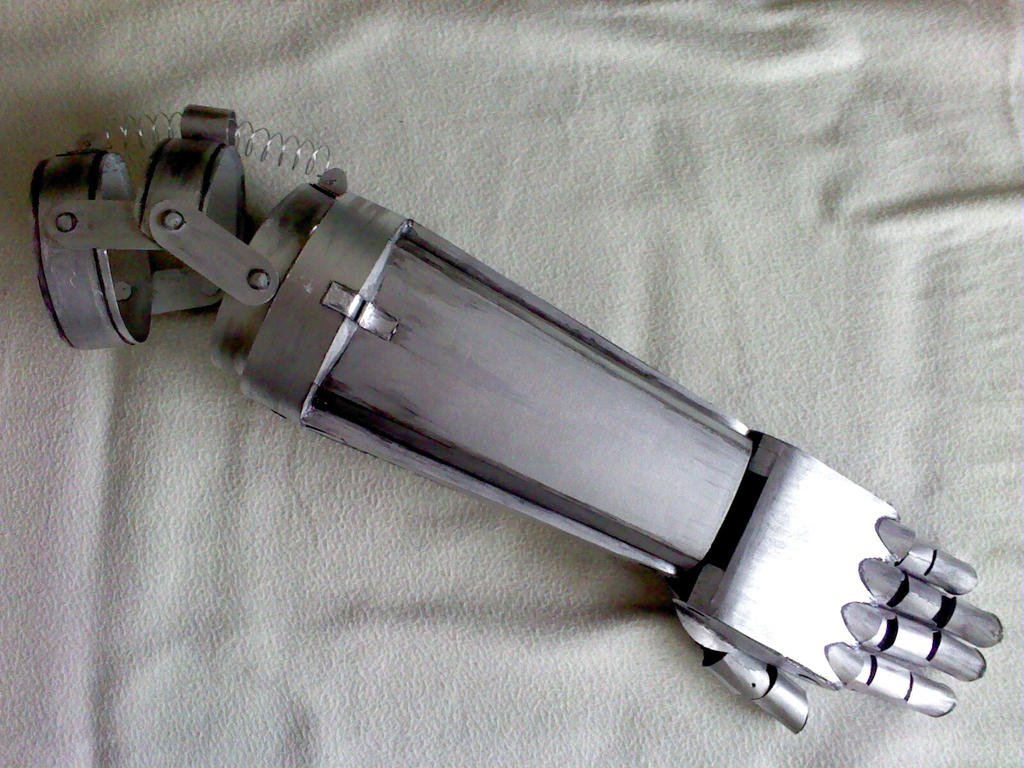 guts__prosthetic_cannon_arm__berserk__by