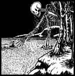 In the Liverloch Swamp