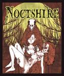 Noctshire