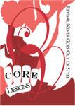 Core Designs