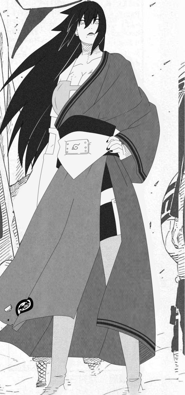 Image Result For Wallpaper Manga Simplea