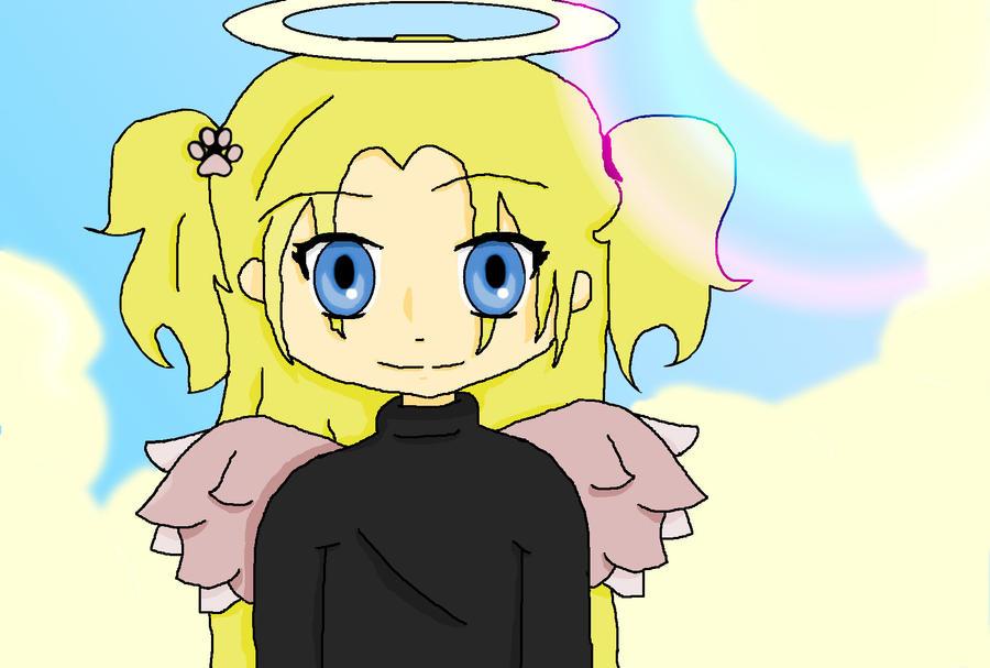 angel_paradise