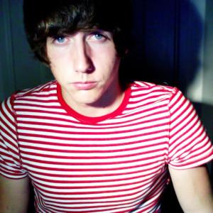 chadpowell's Profile Picture