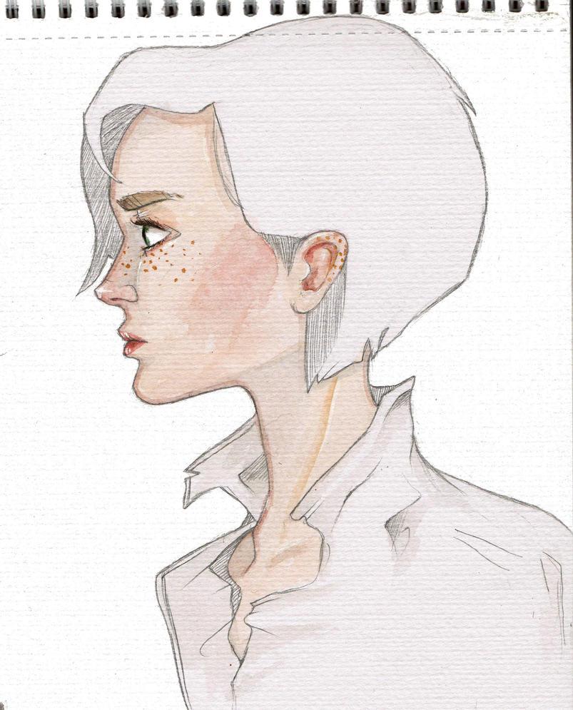 Skintone by Busbi