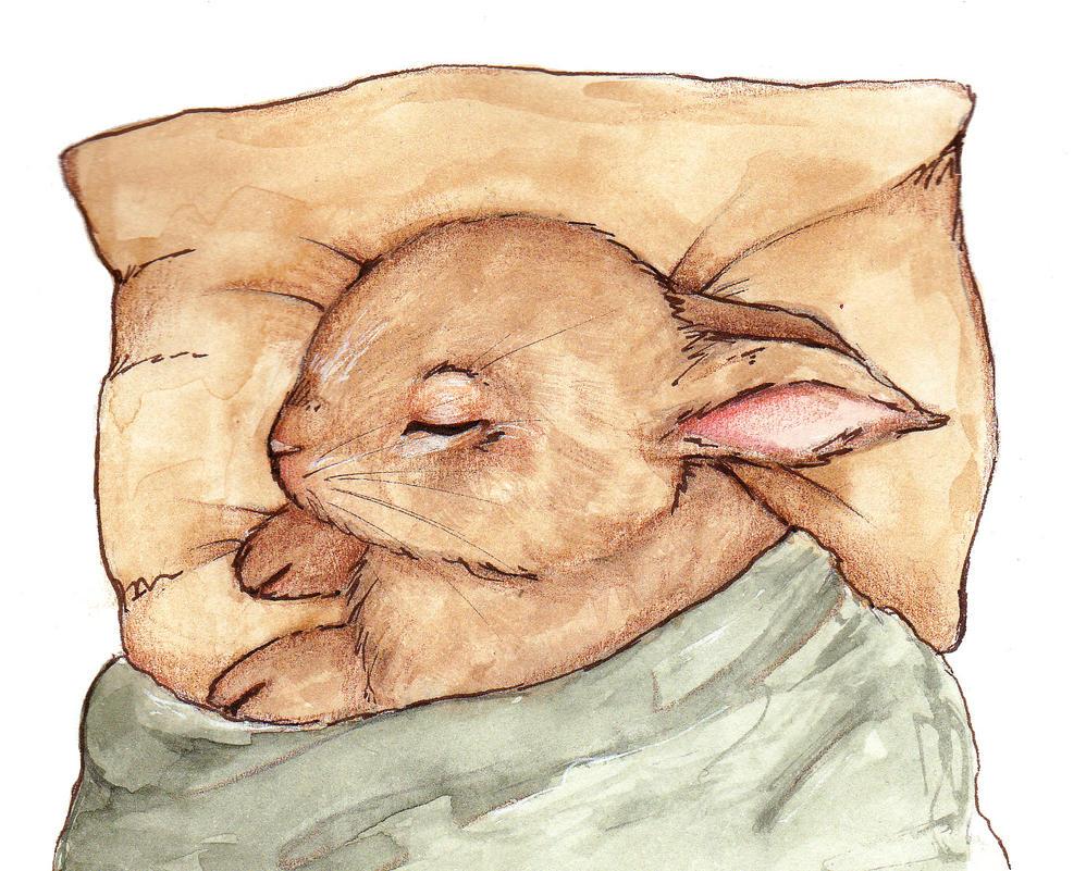 Little Dreamer by Busbi