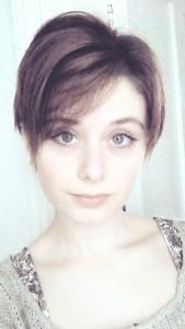 Busbi's Profile Picture