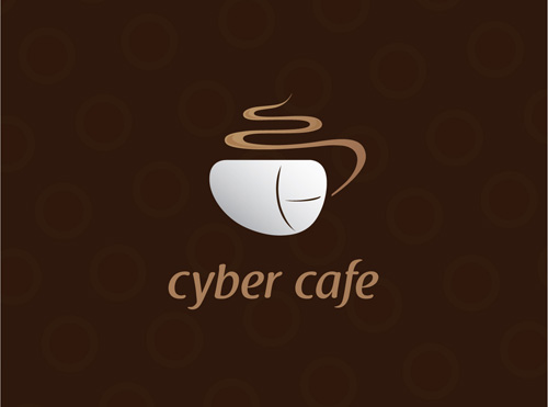 Cyber Cafe  Rue De Charenton Paris