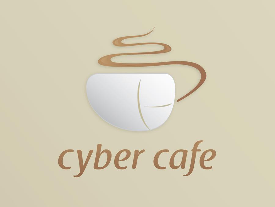 business plan of internet cafe