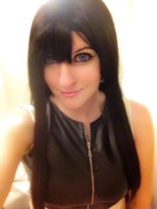 Hikari-Cosplay's Profile Picture