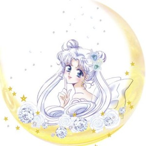 moviefan6896's Profile Picture