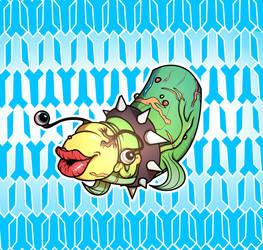 Fish!!dick!!!