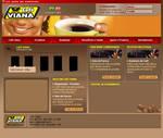 Cafe Viana