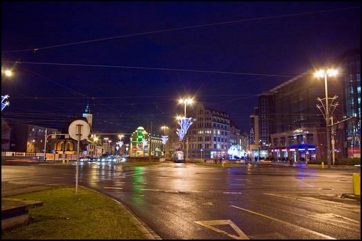 Wroclaw 2k9 -2