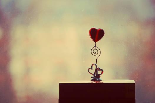 i promise i will love you forever