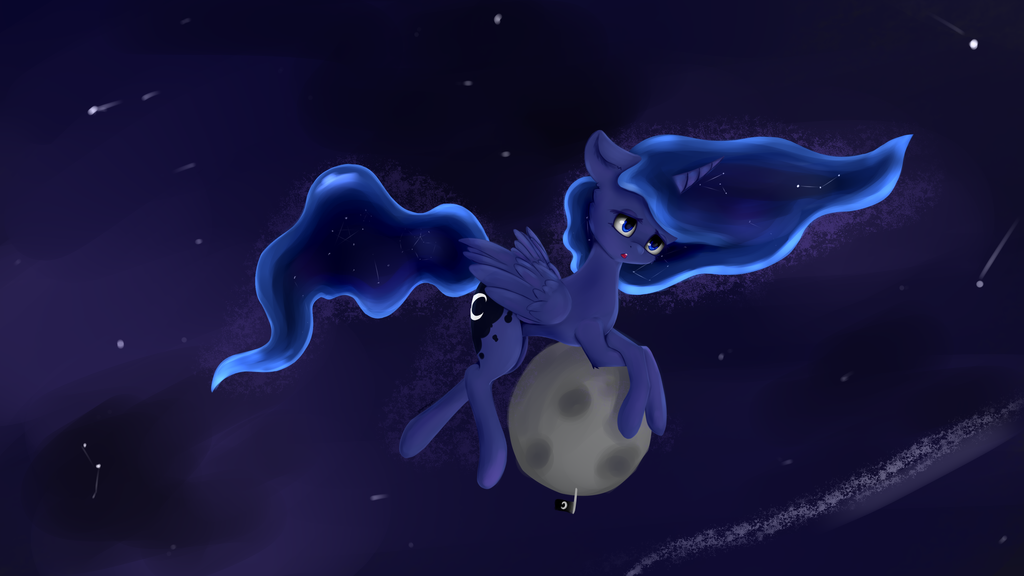 luna_by_generallegion-dco3i72.png