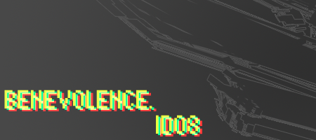 Nitrous Oxide - ID by Benev0LenCe