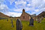 Church at Boot