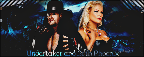 [Image: undertaker_and_beth_phoenix_banner_by_cy...50az8u.png]