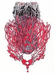 Bloodscan
