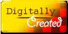 Digitallycreated new design