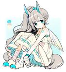 [Adoptable] 2 (CLOSED)