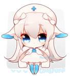 Babypuff 5 [CLOSED]