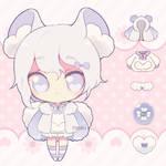 Babypuff 7 [CLOSED]