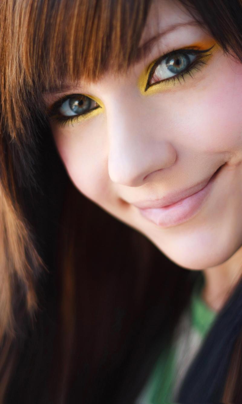 AlesanaCore's Profile Picture