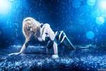 SpiderGwen 0307