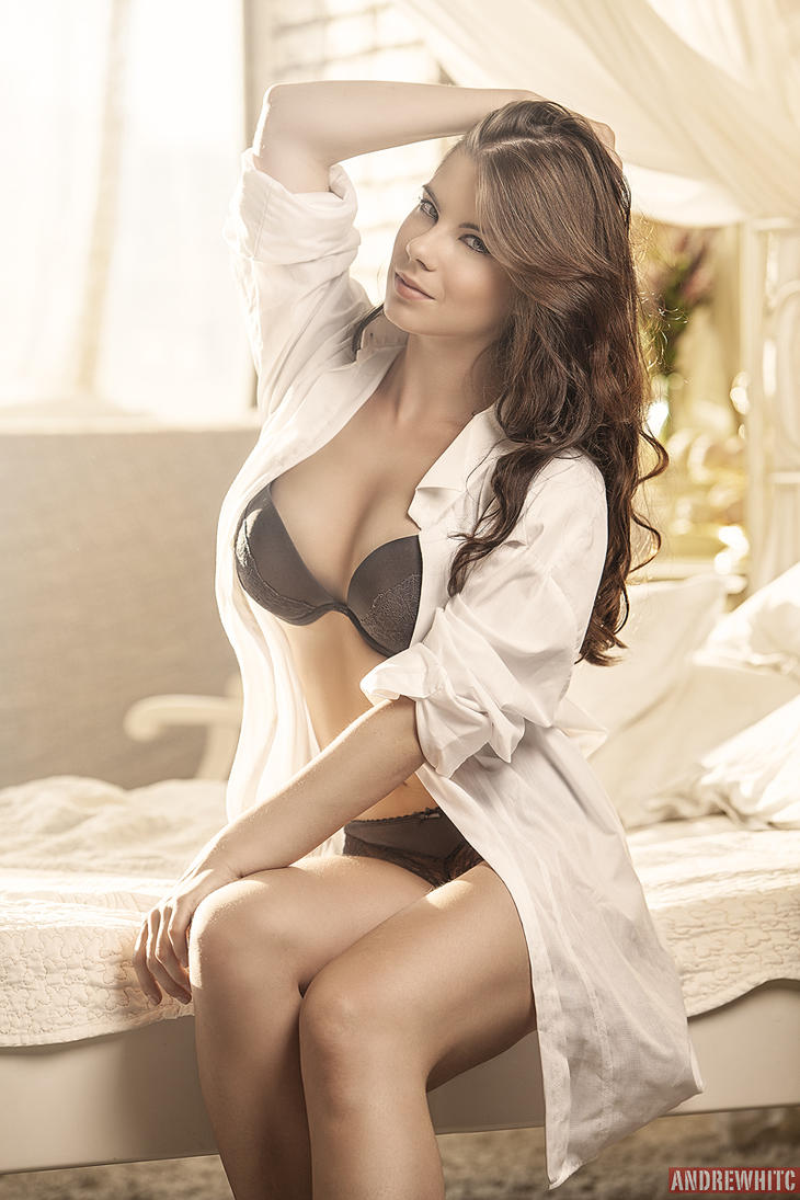 Playboy bikini wax pictures