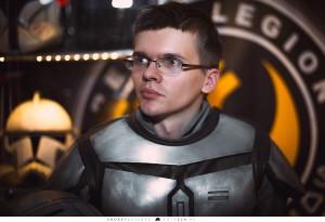 andrewhitc's Profile Picture