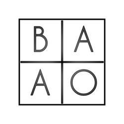 B-A-A-O by BAAO-999