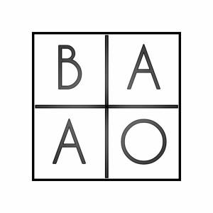 BAAO-999's Profile Picture
