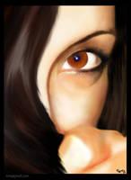 Eyes by TRNS