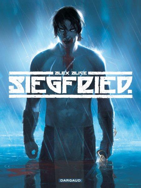 Siegfried-Ukr's Profile Picture