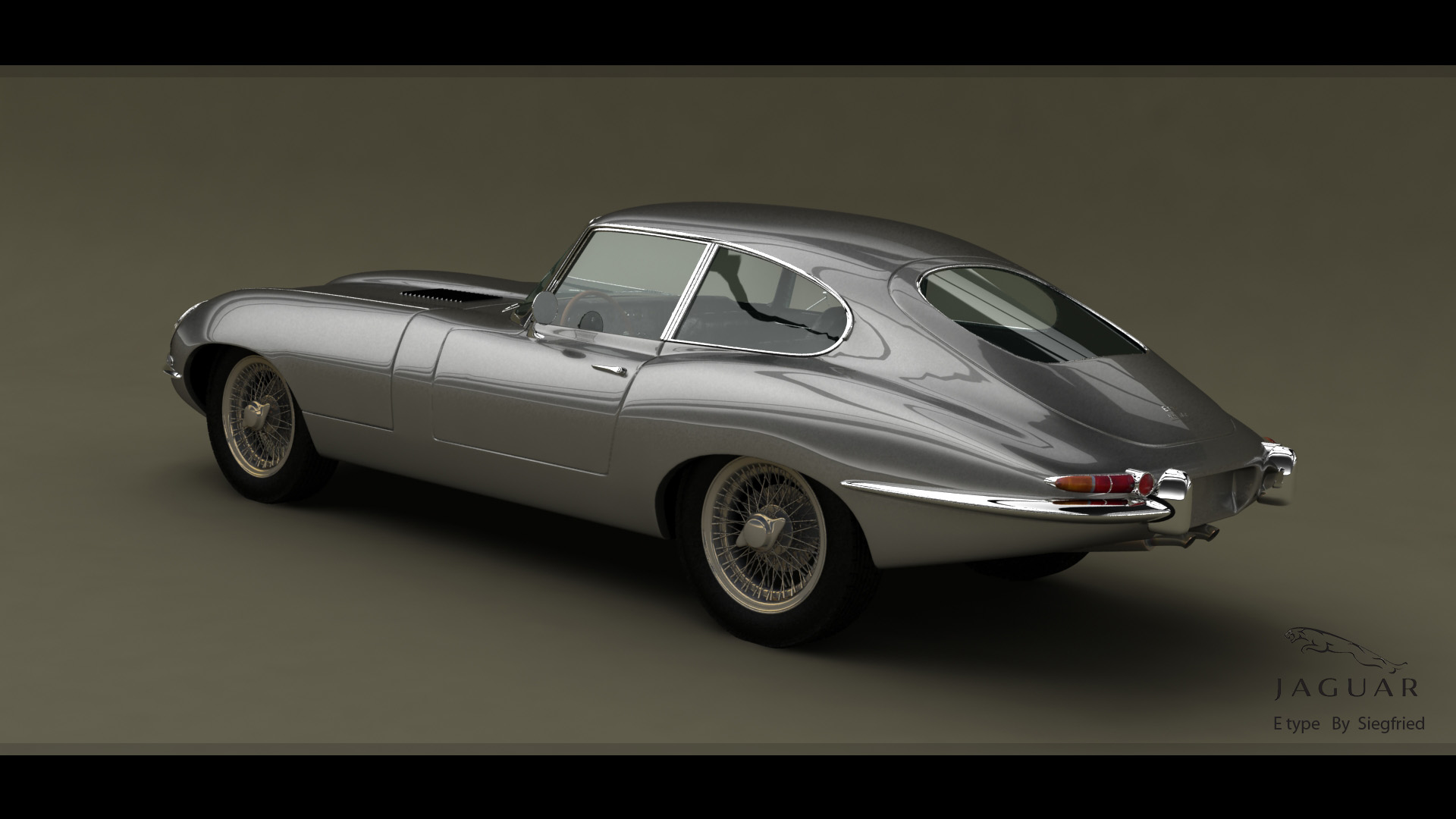 2 Jaguar E Type in addition Jaguar Lightweight E Type Revealed together with Best Celebrity Car Collections likewise 1985 Jaguar XJR 7 photo in addition Photos. on 1969 jaguar xke