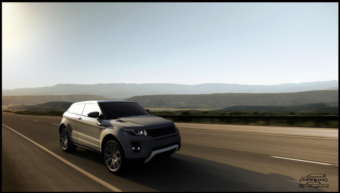 Test-evoque-middle by Siegfried-Ukr