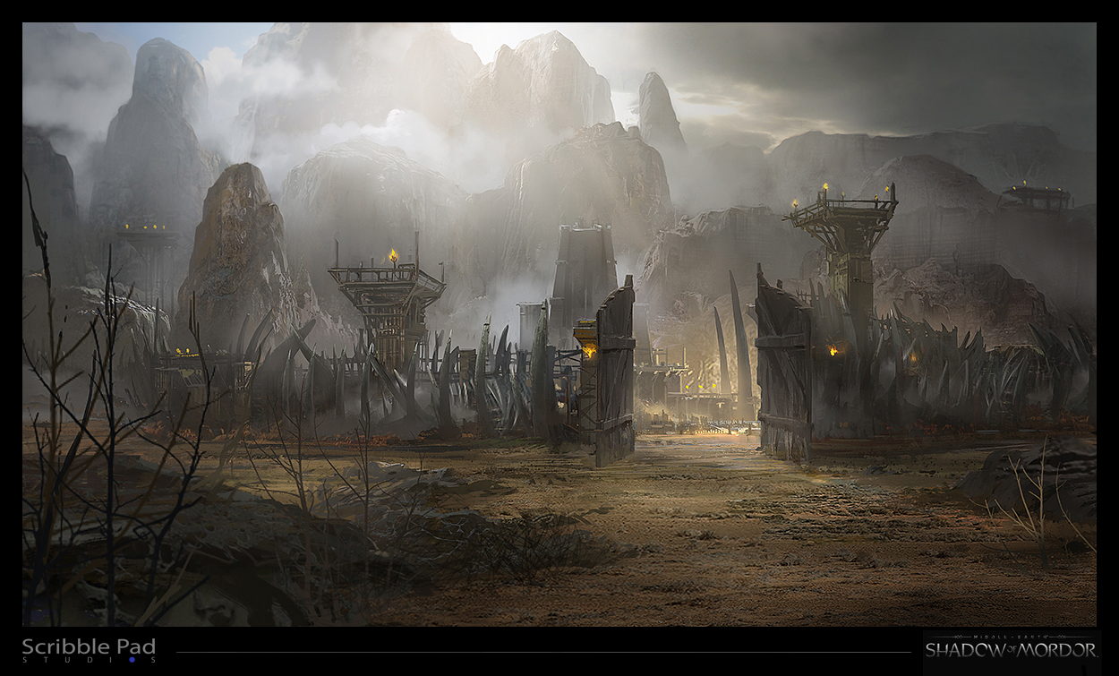 middle_earth___shadow_of_mordor_concept_