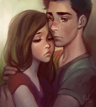 jane and ian